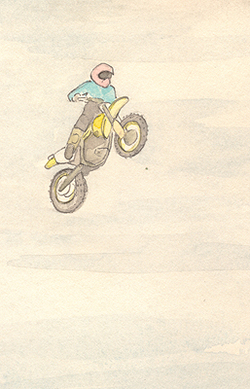 Louise_jennison_motocross2