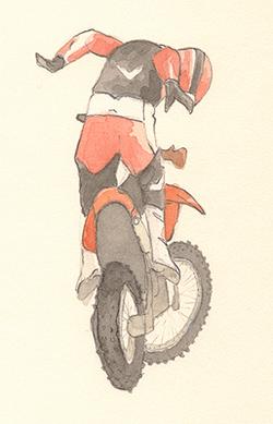 Louise_jennison_motocross3
