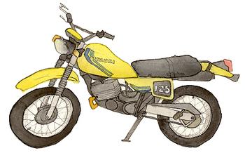 Motorbike_suzuki175_1
