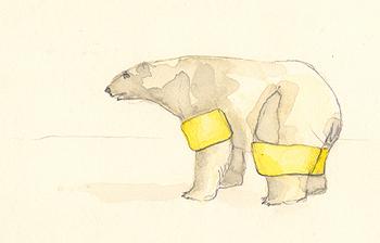 Polar_bear_and_floatie_2