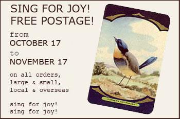 Sing_for_joy_advert