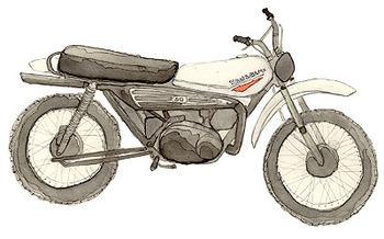 Suzuki80_small