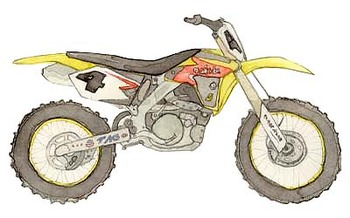 Suzuki_time_machine_2