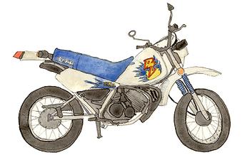 Yamaha_dt175