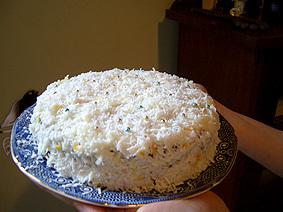 05_cake1