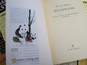 Bookcrossing_3