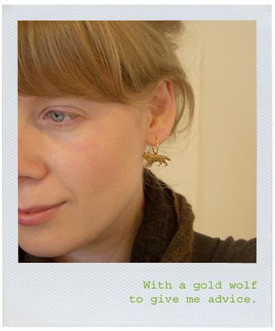 Imp_wolf
