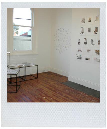 Exhibition_dismantle2