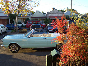 Blue_car1