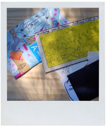 Polaroid_frips1