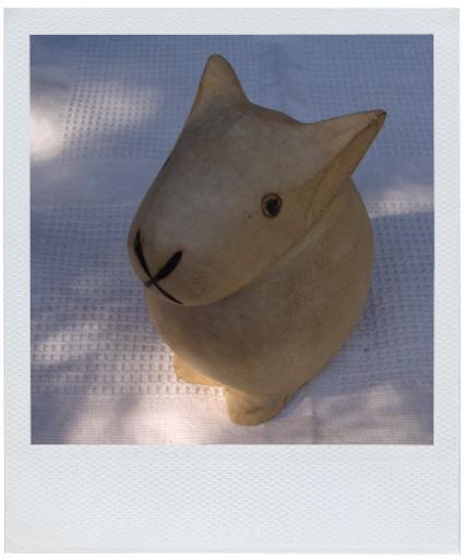 Polaroid_wooden_toy