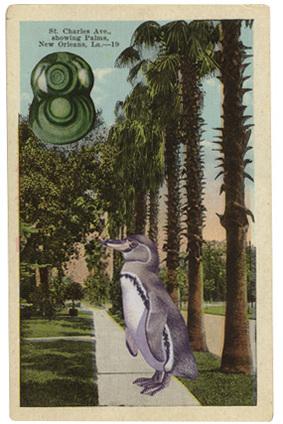 Graciahaby_postcardcollage4