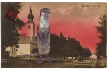 Graciahaby_postcardcollage1