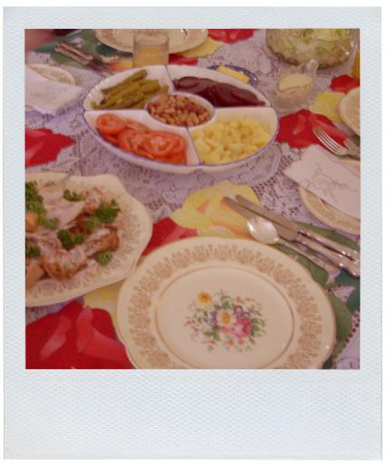 Rita_lunch1