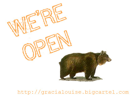 We_are_open_orange