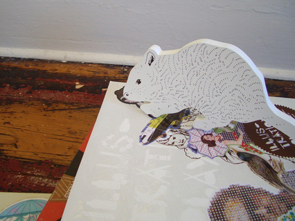 Wooden_mouse1_6