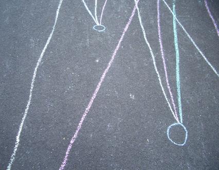 Wednesday_chalk