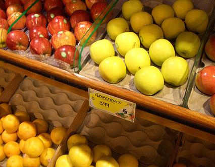 Wednesday_grapefruit