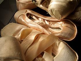 Ballet_1_1