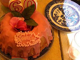 Cake3_1