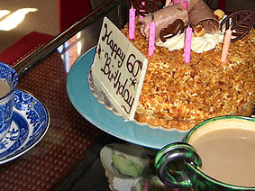 Cake4_1