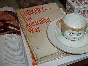 Cook_books