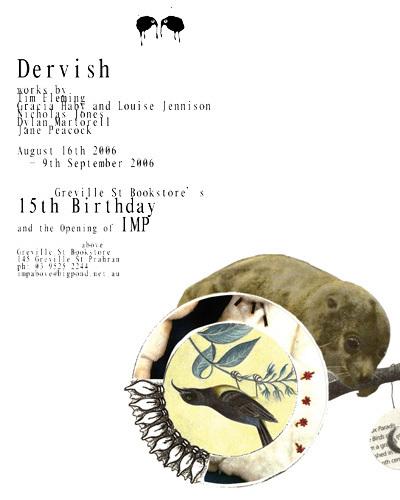 Dervish_invite