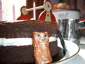 Devils_food_cake