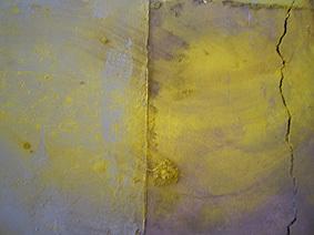 Empty_yellow