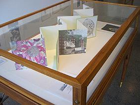 Ex_libris_exhibition