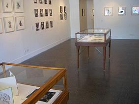 Ex_libris_exhibition1