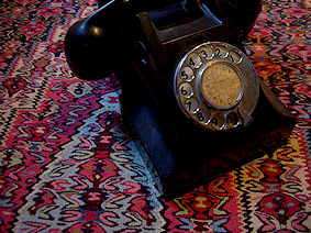 Friday_phone