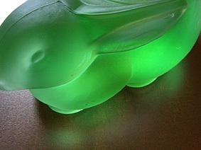 Green_rabbit_1