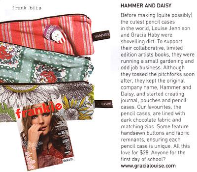 Hammer_daisy_frankie_1