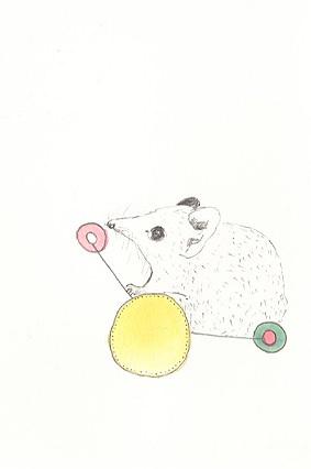 June_mice_2