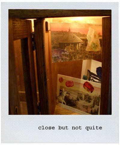 Mailbox141_9