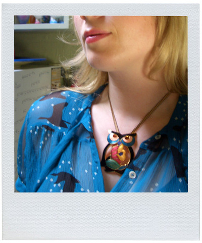 Owl_necklace_found