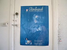 Rembrandt_3