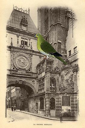 Rouen_5