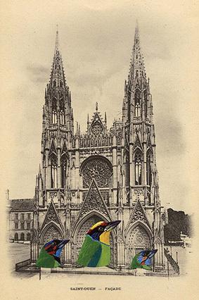 Rouen_6