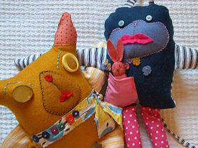 Stuffies_thelmas