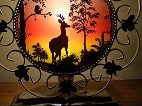 Sunset_lamp