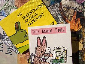Voz_animal_books