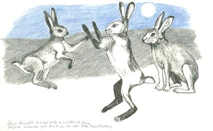 Three_hare_2